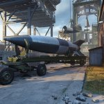 Скриншот Call of Duty: WWII – Изображение 5