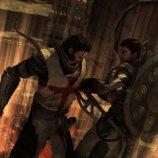 Скриншот The Cursed Crusade – Изображение 8
