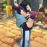 Скриншот Super Street Fighter 4 – Изображение 7
