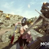Скриншот Mordhau – Изображение 3