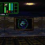 Скриншот Defcon 5 – Изображение 1