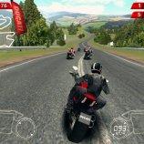 Скриншот Ducati Challenge – Изображение 7