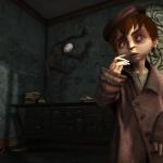 Скриншот Pathologic 2 – Изображение 54