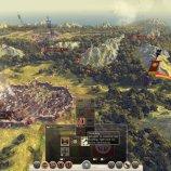 Скриншот Total War: Rome 2 – Изображение 12