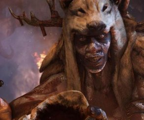 Доходы Ubisoft на три четверти состоят из цифровых продаж
