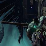 Скриншот Darksiders 2 – Изображение 16