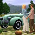Скриншот The Sims 3: Fast Lane Stuff – Изображение 1
