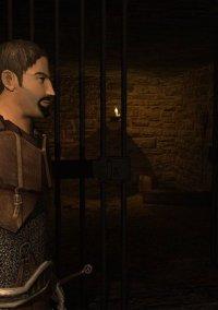 Villager's Tale – фото обложки игры