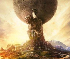Разработчики уверены, что Civilization иXCOM микротранзакции вообще неподходят