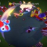 Скриншот Orbiz – Изображение 7