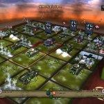 Скриншот Panzer General: Allied Assault – Изображение 3