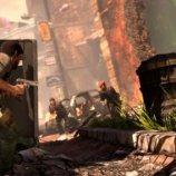 Скриншот Uncharted 2: Among Thieves – Изображение 8