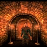 Скриншот Land of Labyrinth – Изображение 3