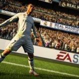 Скриншот FIFA 18 – Изображение 9