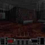 Скриншот Blood: Fresh Supply – Изображение 9