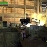 Скриншот Freedom Fighters – Изображение 12