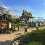 Скриншот The Settlers VII: Paths to a Kingdom – Изображение 9