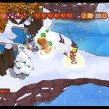 Скриншот Fat Princess – Изображение 8