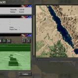 Скриншот F-22 Total Air War – Изображение 1
