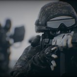 Скриншот Russia 2055 – Изображение 1