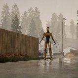 Скриншот XERA: Survival – Изображение 11