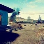 Скриншот Playerunknown's Battlegrounds – Изображение 31