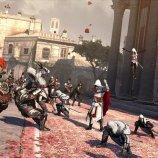 Скриншот Assassin's Creed: Brotherhood – Изображение 11