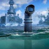 Скриншот World of Warships – Изображение 4