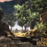 Скриншот The Lord of the Rings: Conquest - Heroes and Maps Pack – Изображение 3