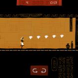 Скриншот Escape from the Pyramid – Изображение 2