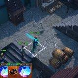 Скриншот Grand Guilds – Изображение 7