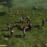 Скриншот Legends of Eisenwald – Изображение 8