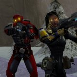 Скриншот Tribes: Vengeance – Изображение 2