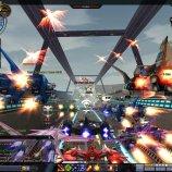 Скриншот Ace Online – Изображение 9