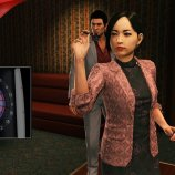 Скриншот Yakuza 6 – Изображение 12