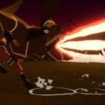 Скриншот Naruto Shippuden: Ultimate Ninja Storm 3 – Изображение 83