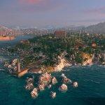 Скриншот World of Warships – Изображение 56