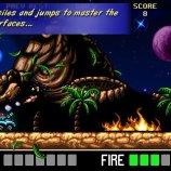 Скриншот Action Buggy – Изображение 1