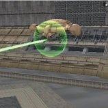 Скриншот Carnage Heart EXA – Изображение 2