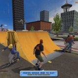 Скриншот Skateboard Park Tycoon 2004: Back in the USA – Изображение 2