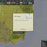 Скриншот East vs. West: A Hearts of Iron Game – Изображение 9