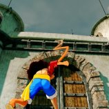 Скриншот One Piece: World Seeker – Изображение 9