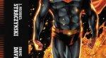 Бэтмен-неудачник, Супермен-новичок иЧудо-женщина-феминистка. Рассказываем, что такое «DCЗемля-1». - Изображение 3