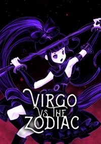 Virgo Vs The Zodiac – фото обложки игры