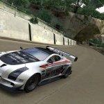 Скриншот Ridge Racer 7 – Изображение 54
