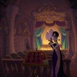Скриншот A Vampyre Story Кровавый роман – Изображение 6
