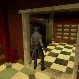 Скриншот 9 Lives 'Til Midnight – Изображение 11