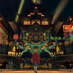 Скриншот Ni No Kuni 2: Revenant Kingdom – Изображение 150