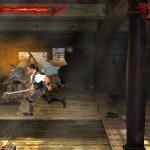 Скриншот Age of Pirates: Captain Blood – Изображение 175