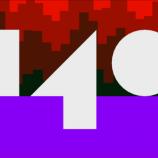 Скриншот 140 – Изображение 1